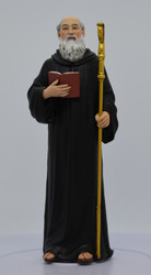"Lisa's Catholic Treasures, Joseph's Studio, 603218, 6"""