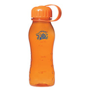 CHENNAI SUPER KINGS WATERBOTTLE (ORANGE)