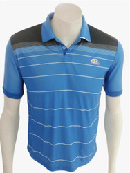 Mumbai Indians Polo T-shirt