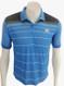 Mumbai Indians Polo T-shirt