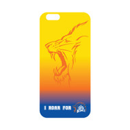 CHENNAI SUPER KINGS PHONE COVER