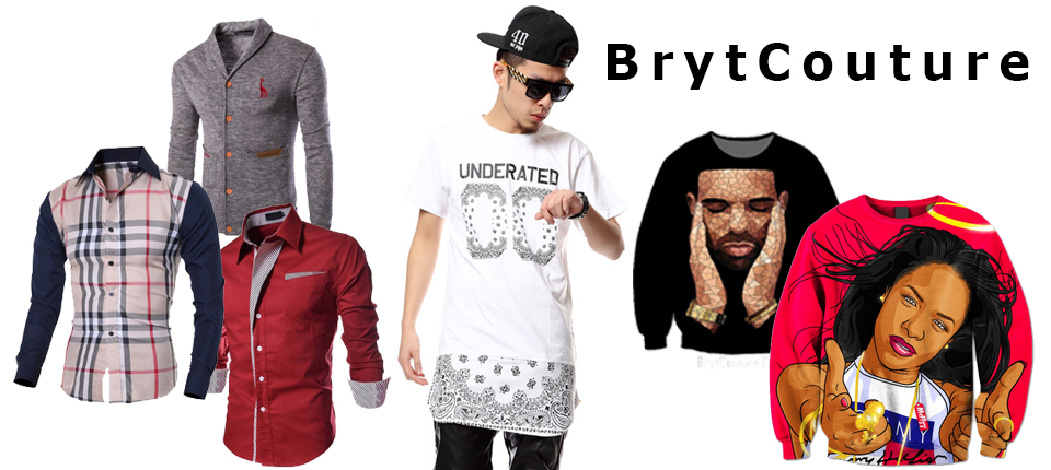brytcouture-men-clothing.jpg