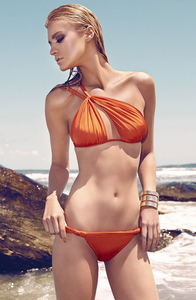 BrytCouture Grand Innovative Sexy Beach Swimsuit