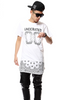 Bandana UNDERATED LONDON KTZ STREET RULES Religion T Shirt