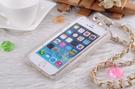 Designer Inspired Luxury Perfume Bottle iPhone Case  phone case, perfume phone case