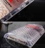 Absolut Vodka Bottle Luxury iPhone Case Side