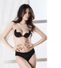 Invisible Self Adhesive Strapless Silicone Push Up Bra