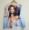 "BEYONCE ""Crazy in Love"" Concert Sexy Unisex Sweater"