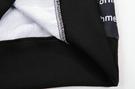 BrytCouture Limited Edition Actavis Codeine Syrup Joggers & Sweatshirt Set - White