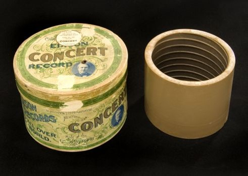 concert-cylinders.jpg