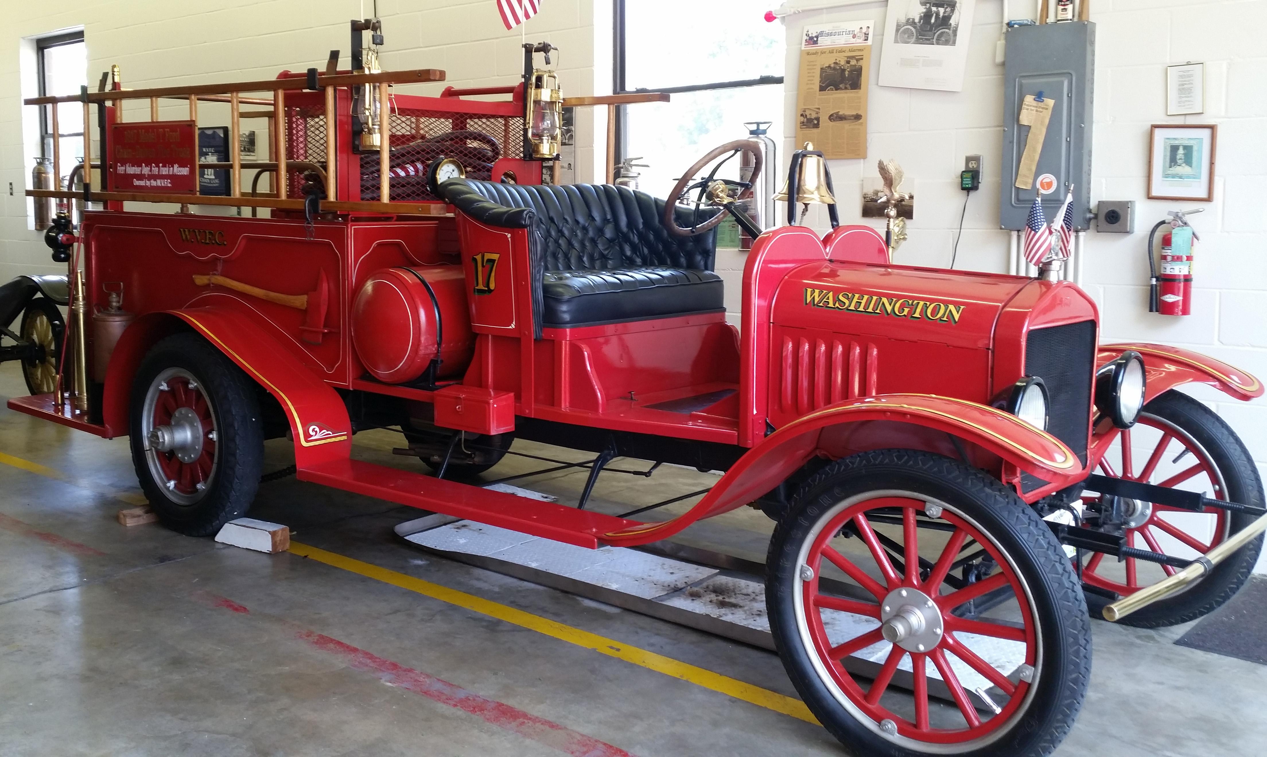 first-fire-truck.jpg