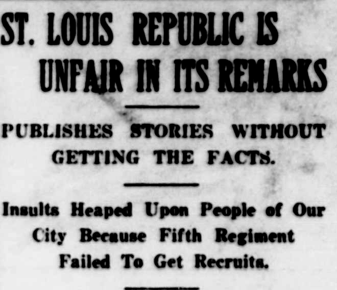 franklin-county-observer-june-8.-1917.jpg