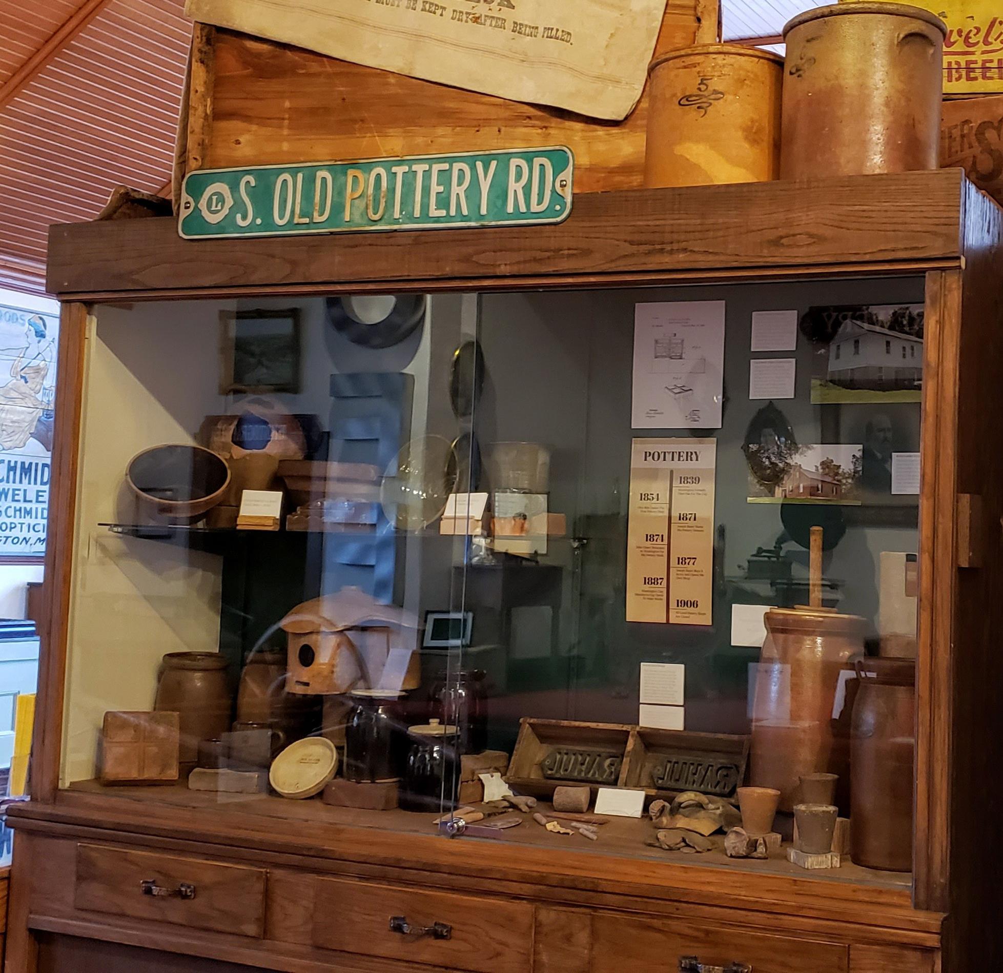 pottery-exhibit.jpg
