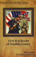 Civil War Stories of Franklin County