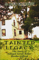 Tainted Legacy