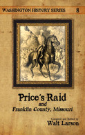Price's Raid and Franklin County, Missouri