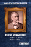 Franz Schwarzer: The King of Zither Manufacturers