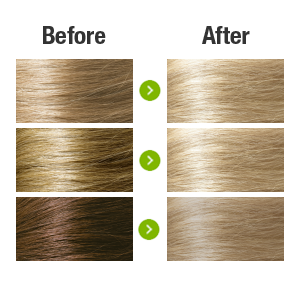 beforeafter90.png