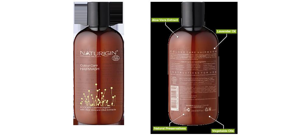 colourcare-hairwash-header.png