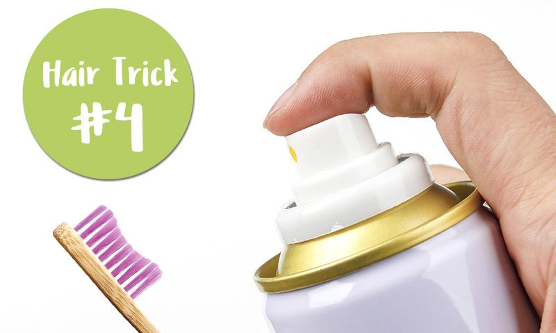 trick4.jpg