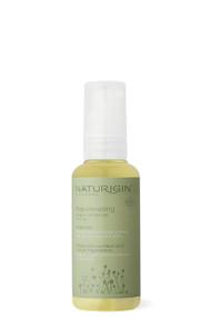Rejuvenating Argan Oil Serum 50ml