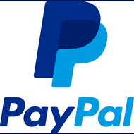 PayPal Test