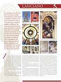 Eucharistic Miracles of the World from the Vatican Exhibition