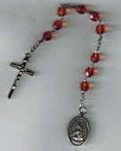 Our Lady of Mount Carmel Chaplet