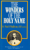 The Wonders of the Holy Name