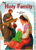 The Holy Family Children's Book