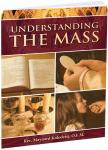 Understanding the Mass (Revised)