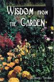 Wisdom From The Garden Book