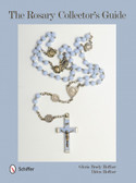 The Rosary Collector's Guide Book