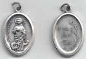 St. Martha Medal