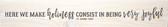 """Make Holiness"" St. Dominic Savio Quote Plaque"
