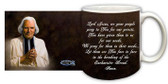 Prayer for Priests Mug