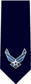 Air Force Standard Tie