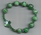 Suong Bracelet 2