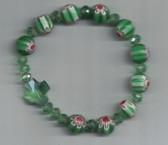 Suong Bracelet 3