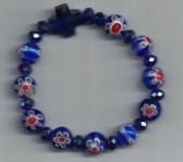 Suong Bracelet 5