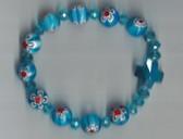 Suong Bracelet 6