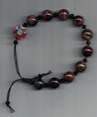 Suong Bracelet 8