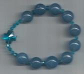 Suong Bracelet 11