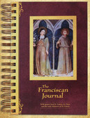 The Franciscan Journal, Francis and Clare