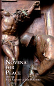 Novena for Peace: And the Safe Return of the Soldiers