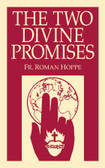 The Two Divine Promises