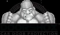 DoorShox