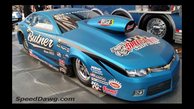 bo-butner-speed-dawg-pro-stock-camaro-denver.jpg