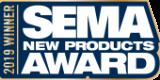 Seema Award