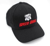 Speed Dawg Hat